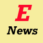 enews logo